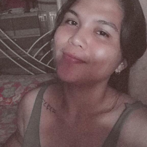 adie - 25 years old Girl from Cebu, Philippines